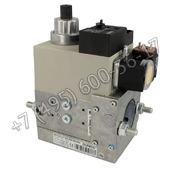 Газовый клапан Dungs MB-DLE 410 20 мбар