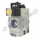 Газовый клапан Dungs MB-VEF 407-S30 200-360 мбар