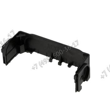 Фиксатор кабеля для цоколя Siemens AGK 66 для горелок Lamborghini ECO 3.. - ECO 7.., PG 65.. - PG 150..