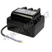 Трансформатор G1035/1-220-230V/50HZ
