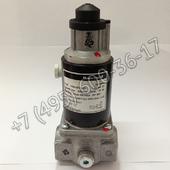 Газовый клапан Honeywell VE4020C