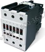 Контактор CA1 F110 220H CL00A310T6 230V/50-60 Hz