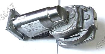 Сервопривод SKP70 для горелок Lamborghini 55 PM.. - 430 PM..
