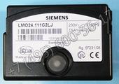 Топочный автомат LMO24.111C2LJ