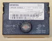 Топочный автомат LMG25.330B2LJ