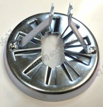 Уравнительный диск дефлектора для горелок Lamborghini ECO 22/2