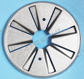 Уравнительный диск дефлектора для горелок Lamborghini ECO 30