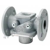 Газовый клапан VGF10, DN65