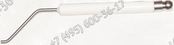 Электрод поджига для горелок Lamborghini ECO 30, ECO 30/2, ECO 40/2