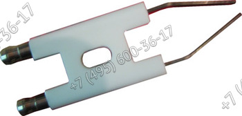 Электрод поджига для горелок Lamborghini ECO 3.. - ECO 22.., FIRE 9