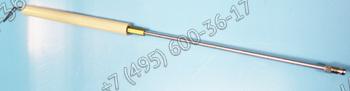 Электрод поджига для горелок Lamborghini PG 65/2, PG 110/2, PG 150