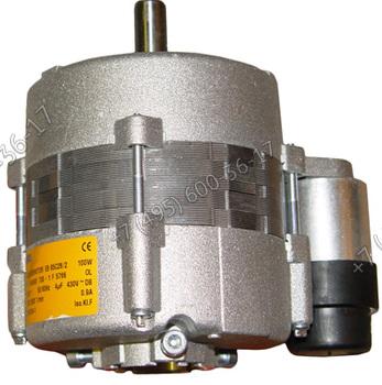 Электродвигатель для горелок Lamborghini ECO 30, ECO 30/2, ECO 40/2