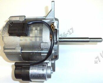 Электродвигатель 250 Вт для горелок Lamborghini EM 26.., ECO 22..