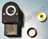 Электромагнитная катушка к насосу Danfoss