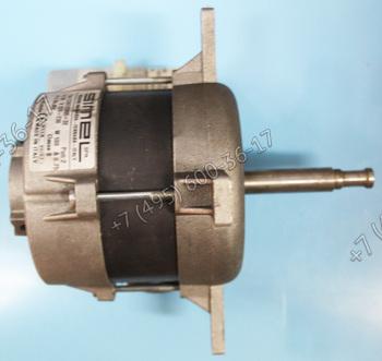 Электродвигатель Simel 100 Вт для горелок Lamborghini ECO 7/2