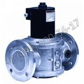 Газовый клапан Honeywell VE4080B3004 DN80