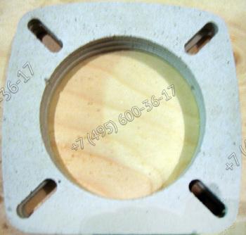 Изоляционная прокладка для горелок Lamborghini ЕМ 26 - Е, ЕМ 26/2 Е, ЕМ 26/М - Е