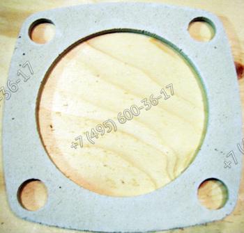 Изоляционная прокладка для горелок Lamborghini 210 РМ..