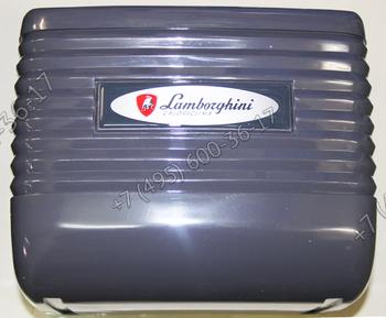 Кожух для горелок Lamborghini ECO 5, ECO 5-R, ECO 7, ECO 7-R