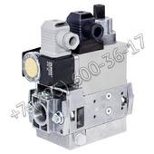 Газовый клапан Dungs MB-DLE 405 30-200-360 мбар