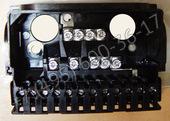 Монтажная колодка AGK11 для LOA и LGB