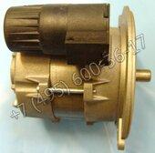 Электродвигатель Simel 100 Вт