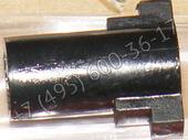 Муфта двигателя (сцепление) AEG