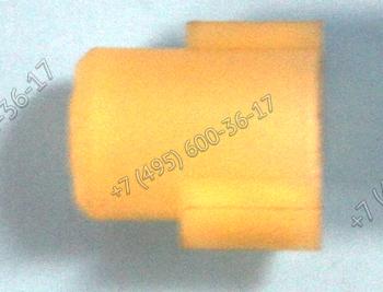 Сцепление (Муфта двигателя) для горелок Lamborghini ECO 30/2, ECO 40/2