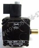 Жидкотопливный насос BFP 11 R3 071N0145
