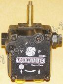 Жидкотопливный насос Suntec AS 47 B 1537 6P 0500