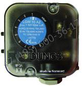 Реле давления воздуха Dungs LGW 10A2
