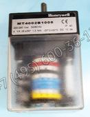 Сервопривод MT4002B1008