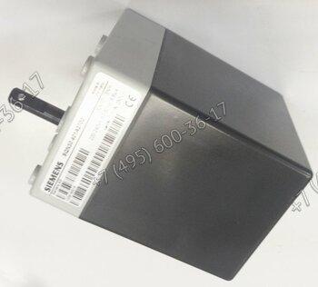 Сервопривод SQN30.151A2700 для горелок Lamborghini 55 PM.., 310 PM..
