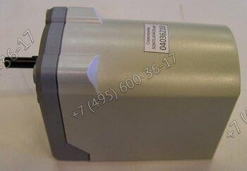 Сервопривод SQN70.424A20 для горелок Lamborghini ЕМ 26/М - Е, ЕМ 50/М, ЕМ 70/М