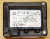 Трансформатор Scaldalai с кронштейном