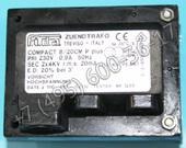 Трансформатор Fida Compact