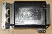 Трансформатор поджига 10 кV-30 мA