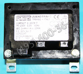Трансформатор поджига 8 кВ-20 мА