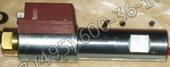Форсуночный адаптер с подогревателем