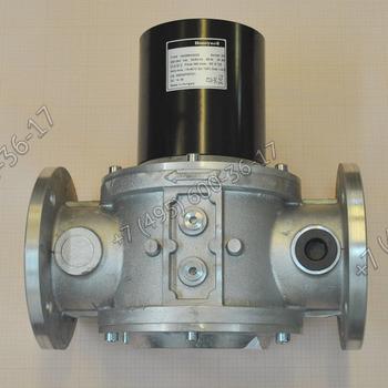 Газовый клапан Honeywell VE4065 для горелок Lamborghini  140 PM.., 310 PM.., 430 PM..