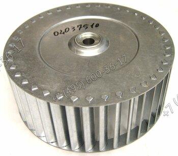 Вентилятор д. 180 x 70 (221569) для горелок Lamborghini ECO 30.., ECO 40.., ЕМ 35, ЕМ 40..