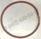Высоковольтный кабель поджига 4/6, длина 530 мм